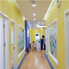 北京少儿英语7-10岁培训课程