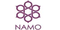 上海NAMO全美瑜伽认证培训中心