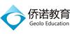 廣州僑諾教育