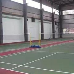 广州白云校区