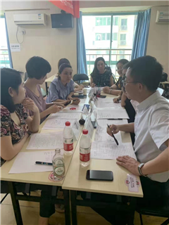 武汉MBA培训课程