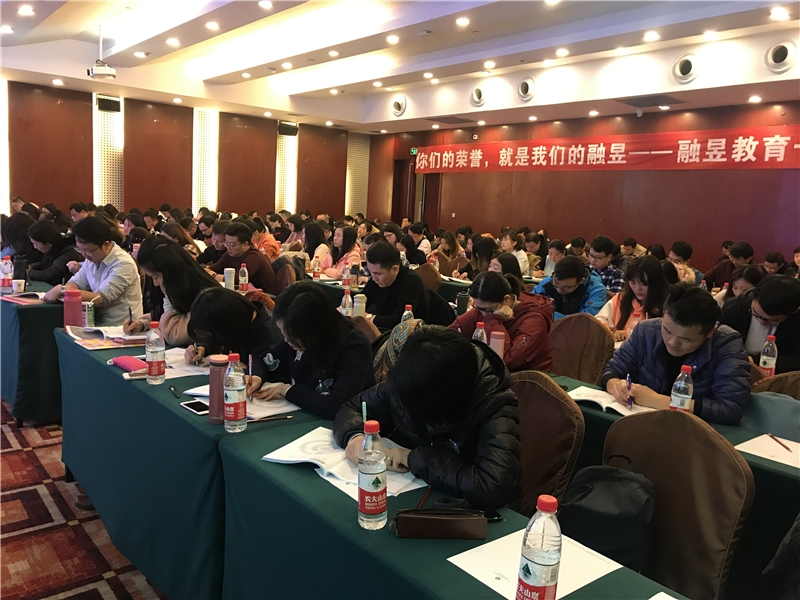 武汉科技大学成人高考专升本招生简章