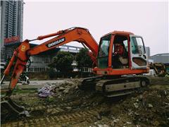 成都挖掘机装载机操作证考证班