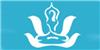 上海平衡瑜伽学院