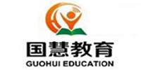 苏州国慧教育