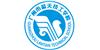 广州市蓝天技工学校