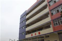 广州环境艺术设计专业中级技工班(学制三年)
