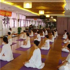 南宁中印瑜伽学院南宁总校图2