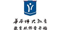 廣州番禺區南村創新文化培訓中心