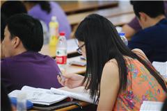 广州中才新起点教育天河五山校区图3