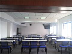 杭州上城区哪家学校培训会计职称比较好