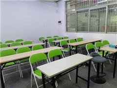 华南师范大学汉语言文学自考专升本招生简章