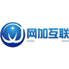深圳网加互联培训中心