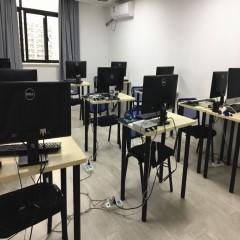上海青少儿创意数学艺术编程Scratch培训课程