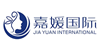 杭州嘉媛國際紋繡半永久皮膚管理培訓中心