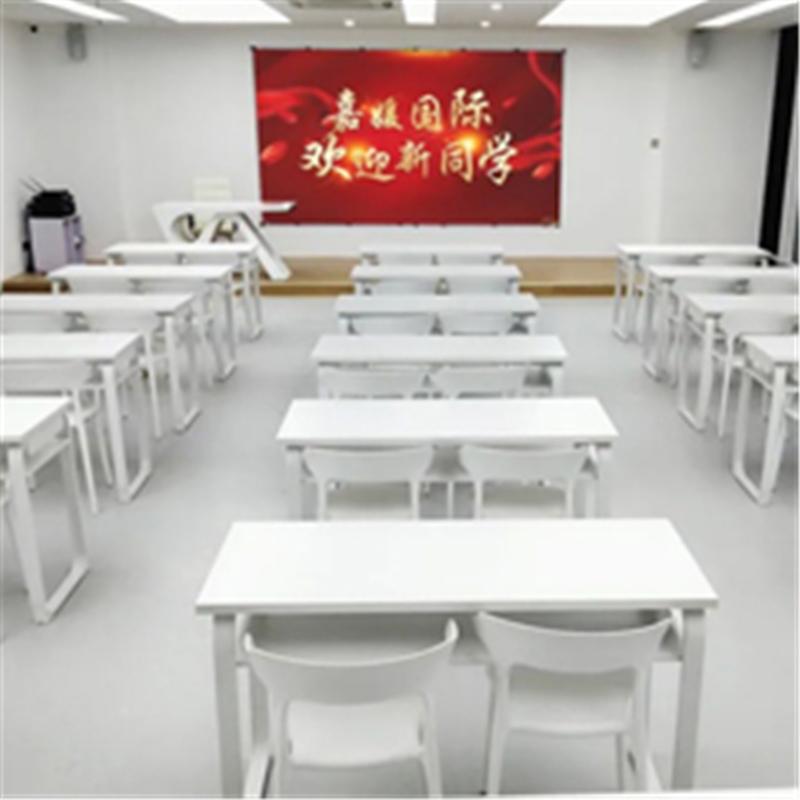 杭州半永久眉眼唇纹绣全能技术班