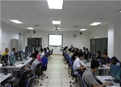 廣州Android架構軟件工程師培養班