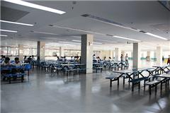广州中级汽车维修技师考证班