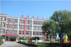 广州初中起点3年制《城市轨道交通运营管理》中专班