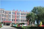 華航航空學校廣州分校2015年招生簡章