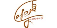 成都江智百乐咖啡西点培训中心