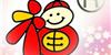南京福婴儿童发展指导中心