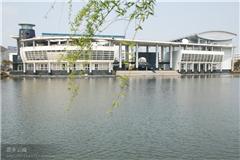 宁波UG产品设计培训课程