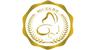 珠海曼薇雅BGC美容教育学院