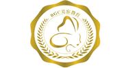 珠海曼薇雅BGC美容教育學院