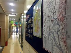 郑州英语短期速成培训课程