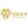 杭州列宾艺术培训中心