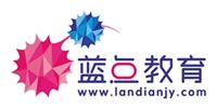 广州蓝点教育
