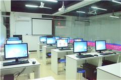廣州Java開發工程師實操班
