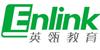杭州Enlink英瓴教育