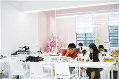 上海普陀校区