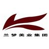 想系統學習美發,西安蓮湖區哪里有比較好的培訓機構?