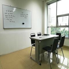 山东韩国语学堂申请服务