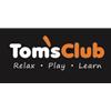 上海Tom's Club英语俱乐部