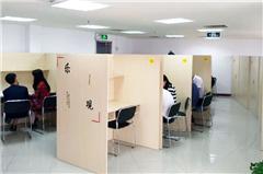 广州高二历史个性化培训课程