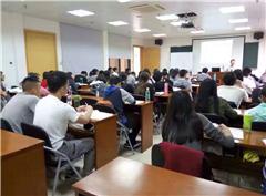 广东专插本考试辅导全程通关培训班