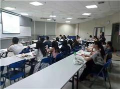 广东专插本考试辅导培训精品网校班