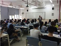 广东专插本考试辅导培训协议退费班