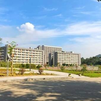 广州航海学院成人高考高起本招生简章
