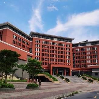 电子科技大学中山学院成人高考专升本招生简章