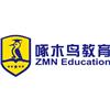 北京哪里培训新SAT比较有效果?