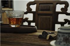 杭州高级生活茶艺培训课程