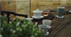 杭州初级生活茶艺培训课程