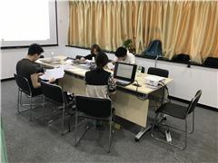 珠海香港八大名校留学保录班