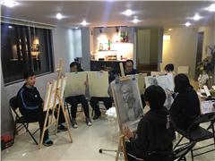 上海廣告策劃精品培訓班