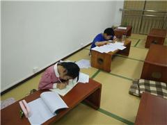 东莞儿童动漫日语寒假初级班
